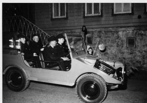 DKW 1968