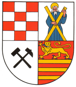 Wappen_Sankt_Andreasberg
